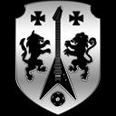 FC Metal logo icon