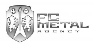 FC Metal Agency